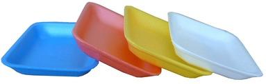 PPS - podložné misky