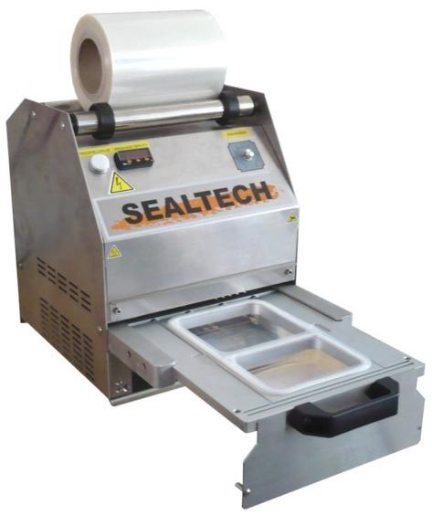 Sealtech